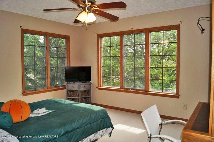 6404 E Island Lake Dr - Bedroom 4 - 32