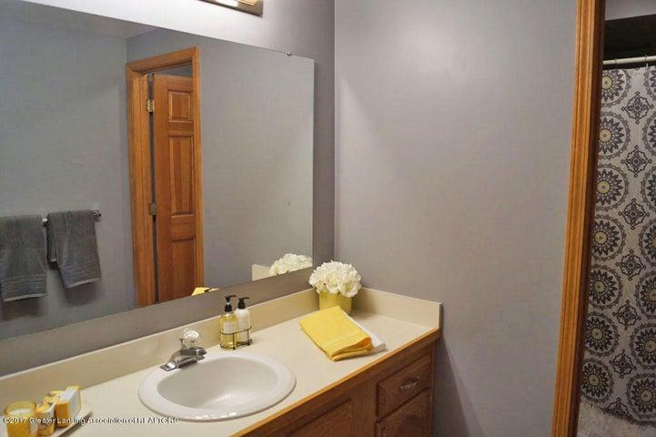 6404 E Island Lake Dr - Bath Room - 39