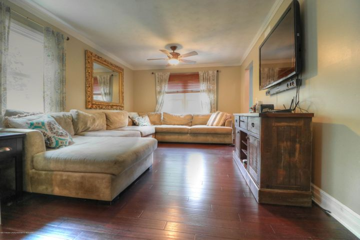 12401 Forest Meadow Dr - 1 - 2