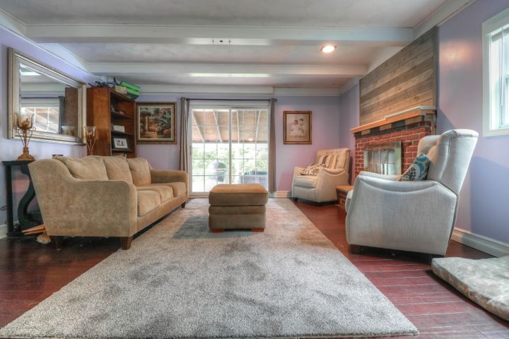 12401 Forest Meadow Dr - 2 - 3