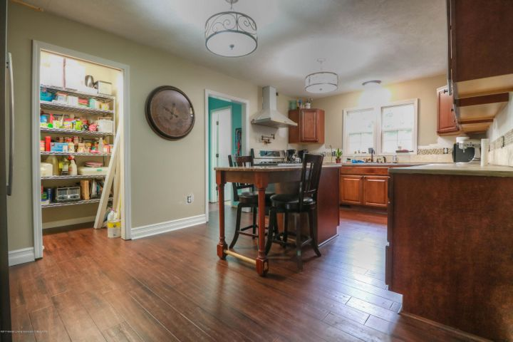 12401 Forest Meadow Dr - 3 - 4