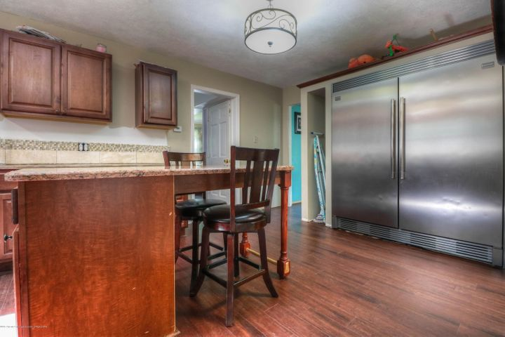 12401 Forest Meadow Dr - 4 - 5