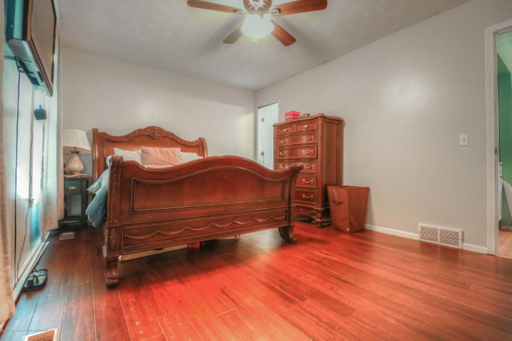 12401 Forest Meadow Dr - 8 - 8