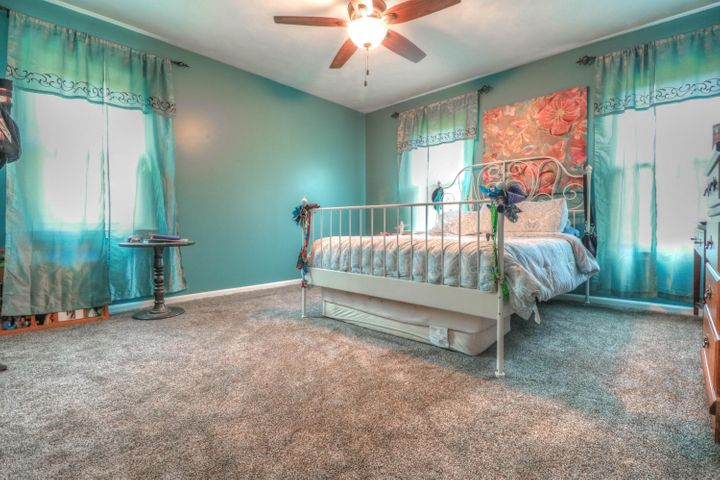 12401 Forest Meadow Dr - 13 - 13