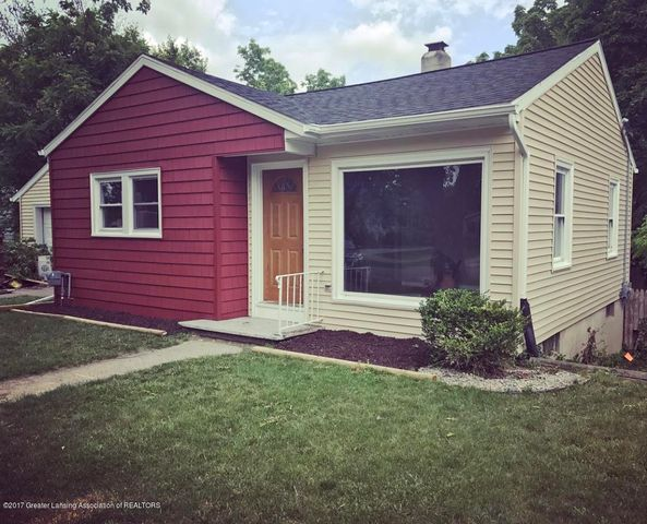 606 Brynford Ave - unnamed - 1