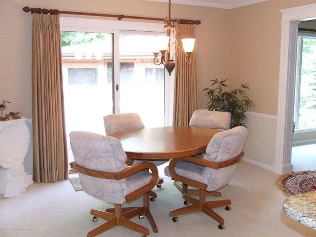 1083 Brookside Dr - Dining room - 5