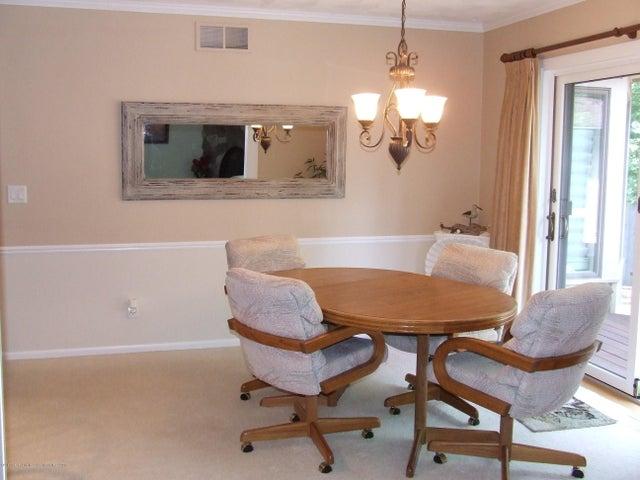 1083 Brookside Dr - Dining room - 6