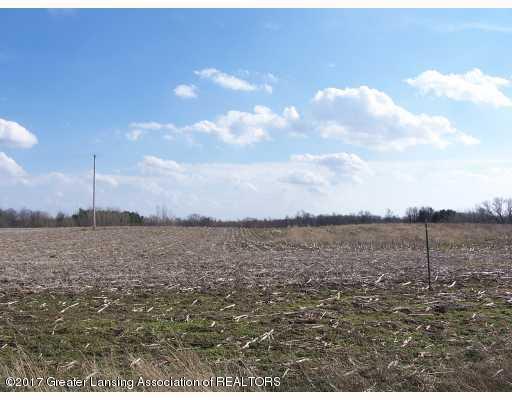 0 E Parker Rd - Lot D. 0 Parker Rd. 2 acres - 1