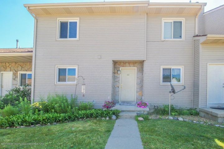 907 Registry Dr APT 121 - unnamed (2) - 2