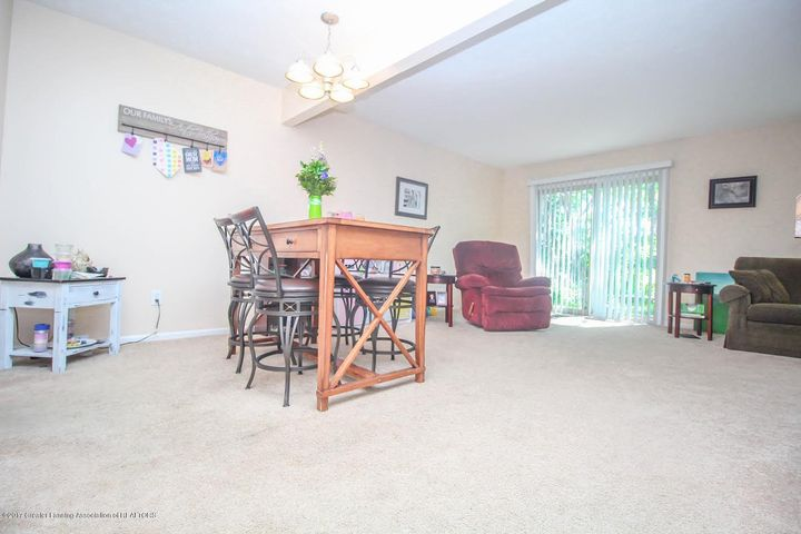 907 Registry Dr APT 121 - unnamed (3) - 5