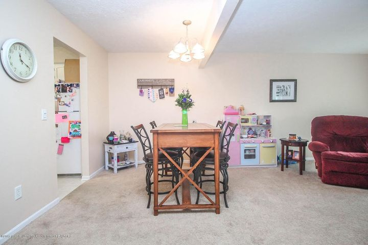 907 Registry Dr APT 121 - unnamed (6) - 6