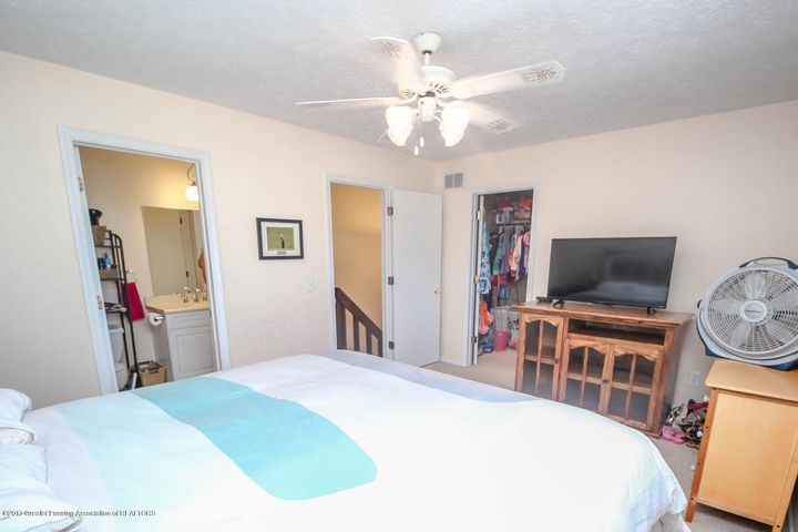 907 Registry Dr APT 121 - unnamed (8) - 11