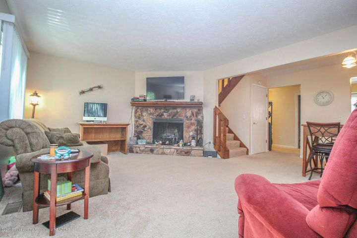 907 Registry Dr APT 121 - unnamed (16) - 4