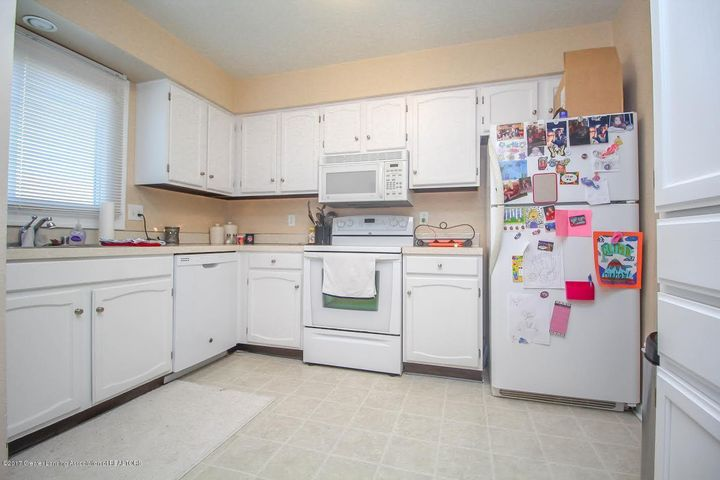 907 Registry Dr APT 121 - unnamed (17) - 7