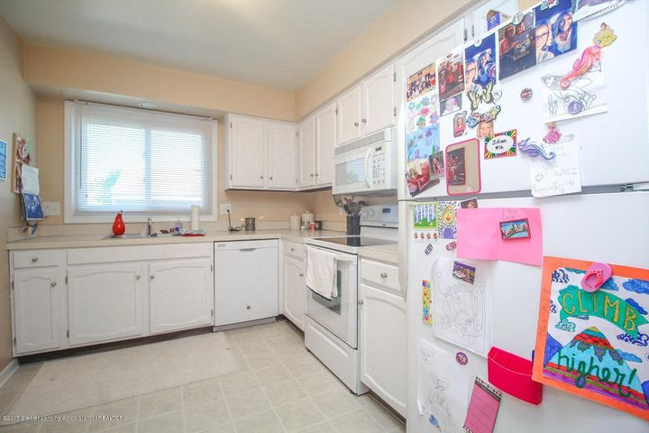 907 Registry Dr APT 121 - unnamed (18) - 8