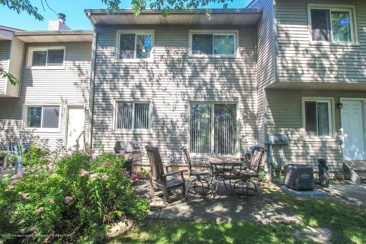 907 Registry Dr APT 121 - unnamed - 21
