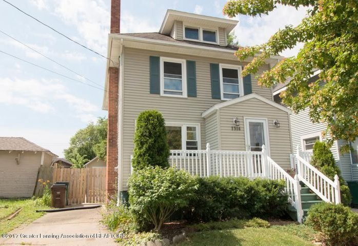 1514 Prospect St - unnamed (1) - 1