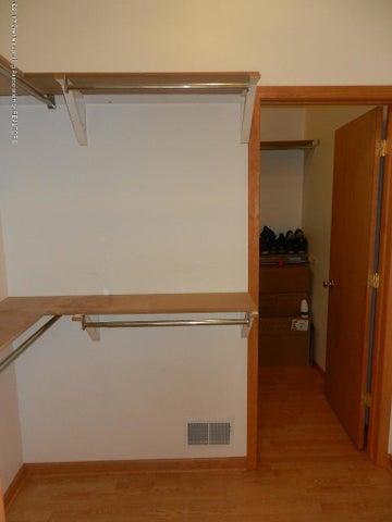 8800 W Parker Rd - master closets - 14