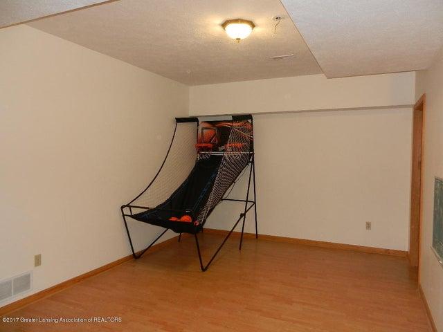 8800 W Parker Rd - rec room - 23