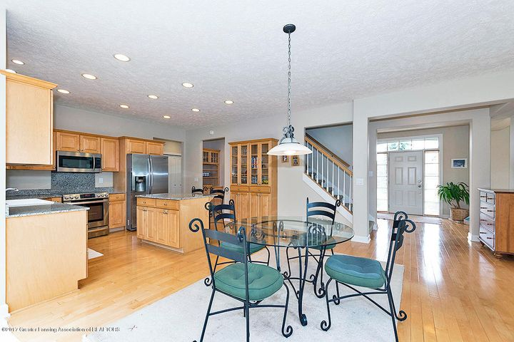 1817 Elk Ln - Kitchen - 9