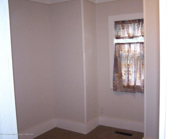 919 Hall St - Bedroom 1 - 17