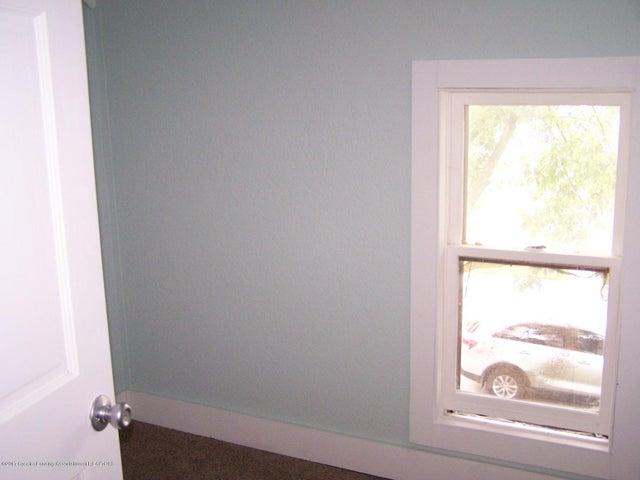 919 Hall St - Bedroom2 - 26