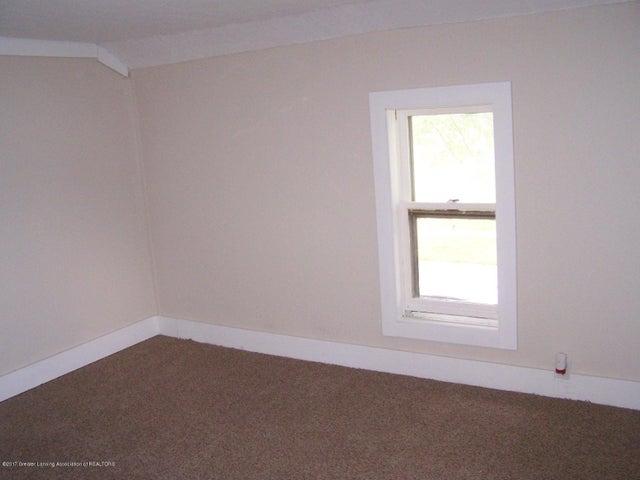 919 Hall St - Bedroom3 - 27
