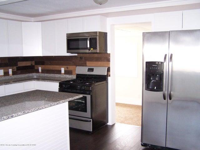 919 Hall St - Kitchen 4 - 14