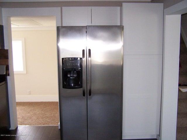 919 Hall St - Kitchen 5 - 15