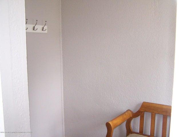 919 Hall St - Mudd Room - 19