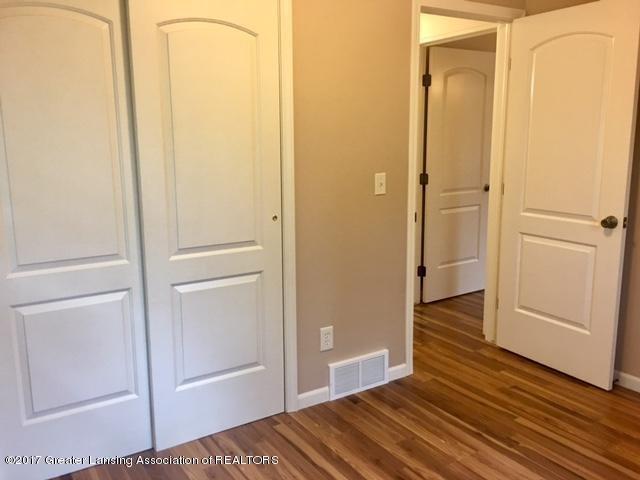 11007 Babcock Rd - Bedroom 2 - 12
