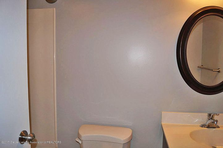 7601 Sugar Maple Cir 6 - Bath Room - 30