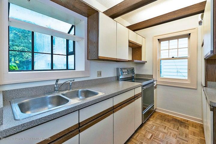 808 Downer Ave - Kitchen - 6