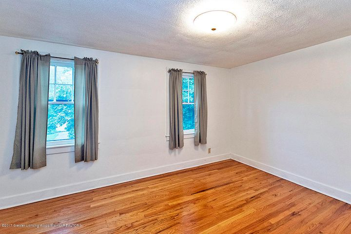 808 Downer Ave - Bedroom - 11