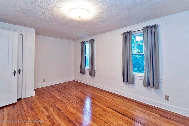 808 Downer Ave - Bedroom - 12