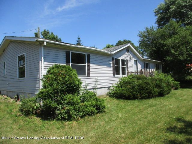 6900 W Island Rd - front - 1