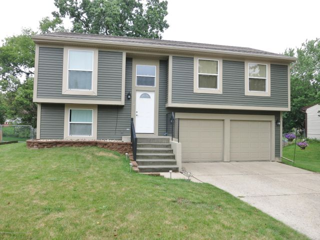 124 W Claremore Dr - IMG_5027 - 2