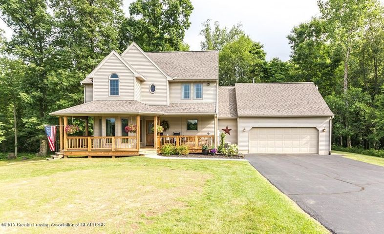 4650 Nims Rd - front - 1