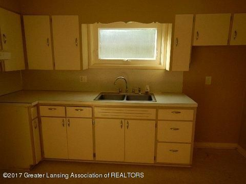 3501 Palmer St - KITCHEN (2) - 2