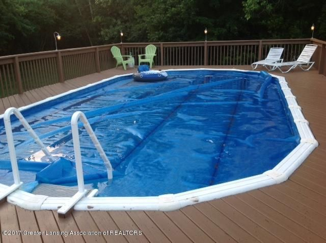 4888 Jacobson Dr - IMG_5187 - 6