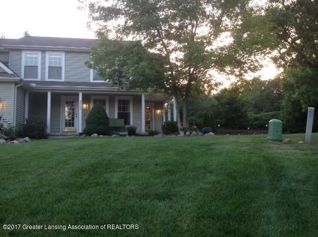 4888 Jacobson Dr - IMG_5185 - 7