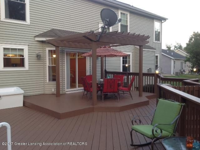 4888 Jacobson Dr - IMG_5190 - 8