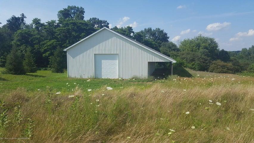 0 Anita Lane, Eaton Rapids, MI 48827