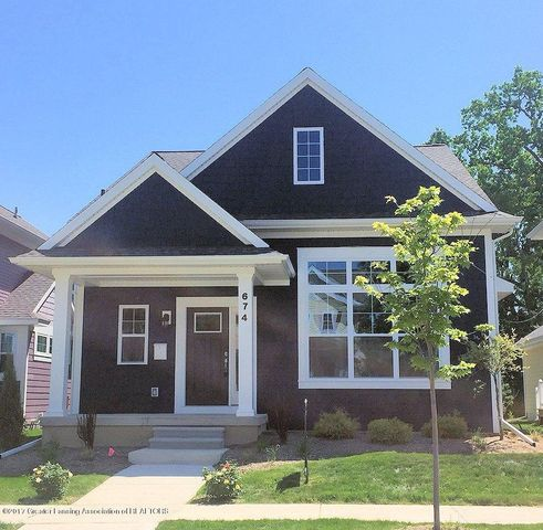 674 Virginia Ave - Front - 1