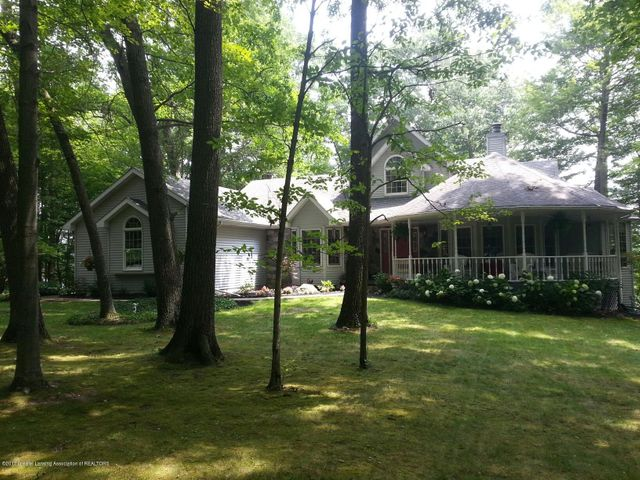 15035 Loon Lake Dr - Front - 1