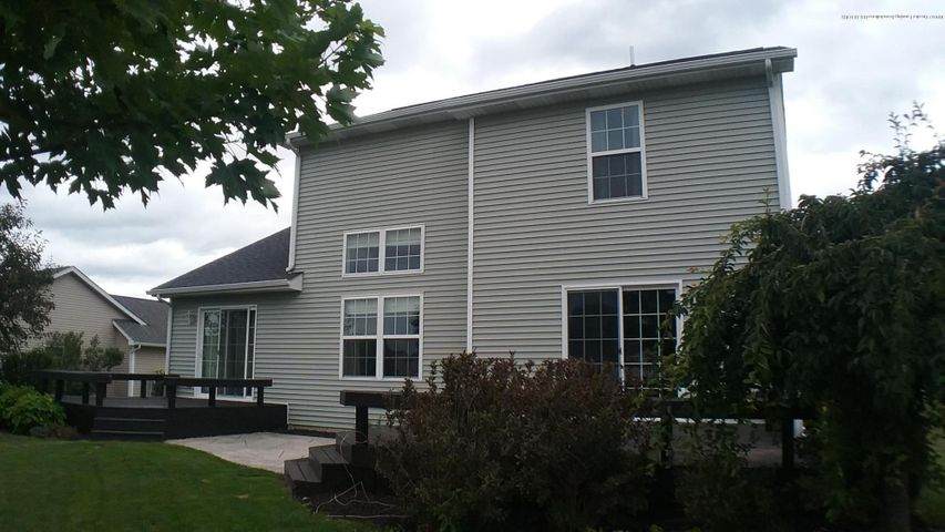 1811 Merganser Dr - M rear 1 - 41