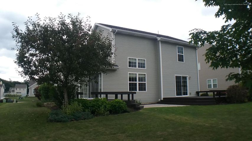 1811 Merganser Dr - M rear 5 - 42