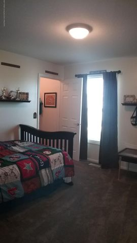 1811 Merganser Dr - M bedroom 4 - 22