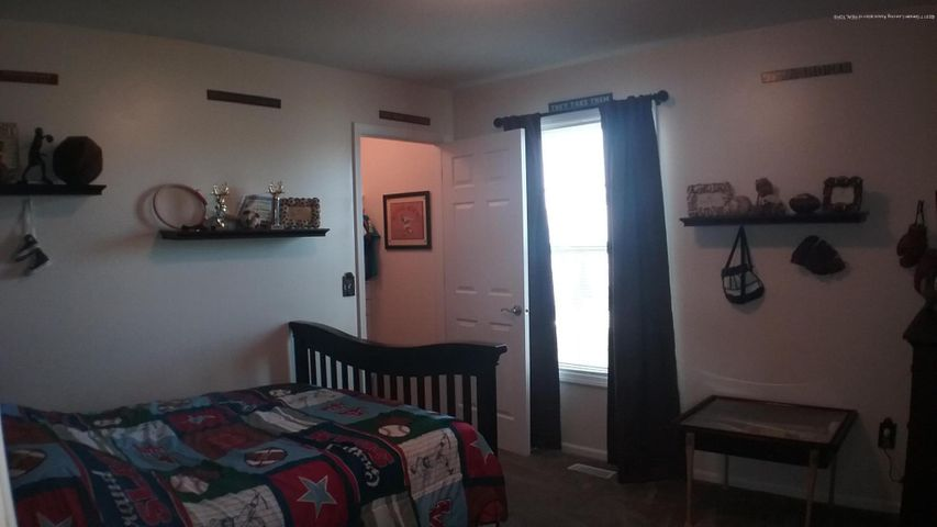 1811 Merganser Dr - m bedroom 3 - 21