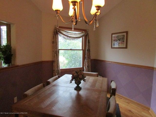 1043 N Onondaga Rd - dining room - 27